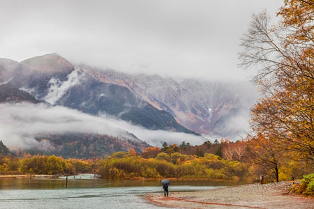 Kamikochi-Autumn_1051702703_450