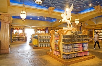 disney_copyright_shop