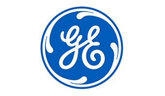 ge_monogram_primary_blue