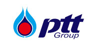 logo-ptt_group-195x190