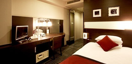 shinjuku_prince_single_room