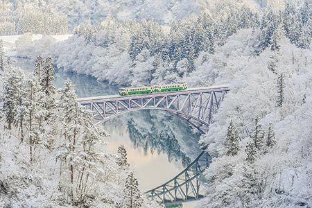 Tadami Bridge_1453206944