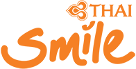 Thai Smile Airlines logo