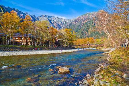hotaka-mountains-and-kappa-bridge-in-kamikochi-nagan_1438175270m_450