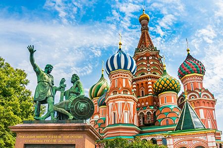 moscow_russia_307926614_450-1