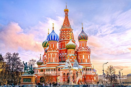 moscow_russia_360409262_450